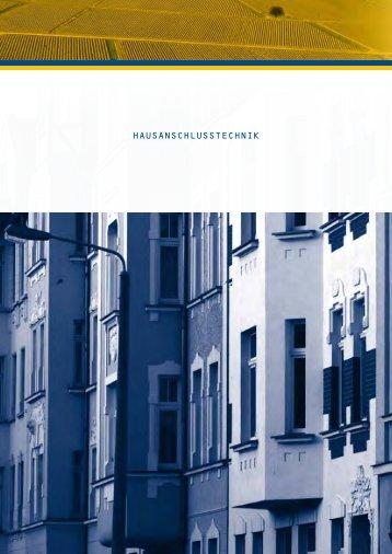 01kapitel_HAK_katalog_2009.pdf - Jean Müller