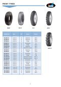 front tyres - Page 2