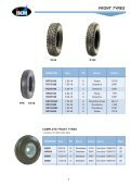 front tyres - Page 3