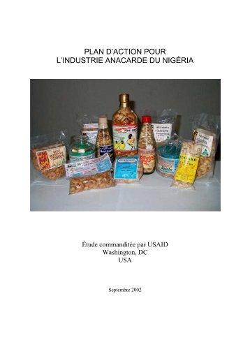 La branche de l 39 imprimerie et des industries graphiques for Plans d imprimerie