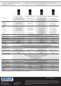 ProJet 3500_RealWax_German.indd - BIBUS Austria - Seite 4