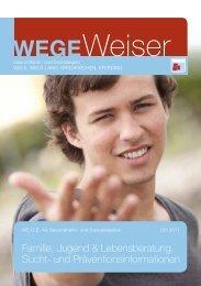 PDF herunterladen - Lebenswege Online