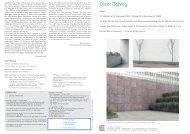 Press Text - L.A. Galerie – Lothar Albrecht