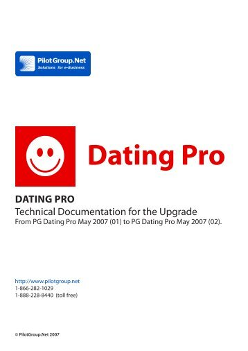 Free dating site for pilots