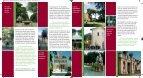LAS VILLAS - Roma - Page 2
