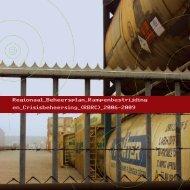 RBRC_2006-2009_brochure1.pdf - BrandweerKennisNet