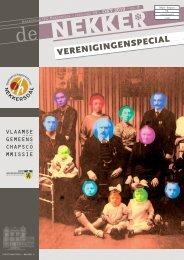 201009290954_De Nekker oktober 2010.pdf - Laken-Ingezoomd.be