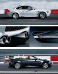 PDF - 12,8 MB - BMW Deutschland - Seite 3
