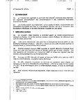 Lien vers le Jugement - Trudel & Johnston - Page 5