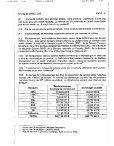 Lien vers le Jugement - Trudel & Johnston - Page 6