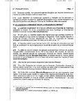 Lien vers le Jugement - Trudel & Johnston - Page 7