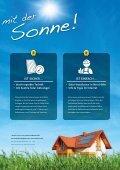 Thermische Solaranlagen Thermische Sola ... - Austria Solar - Seite 3