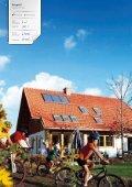 Thermische Solaranlagen Thermische Sola ... - Austria Solar - Seite 4