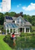 Thermische Solaranlagen Thermische Sola ... - Austria Solar - Seite 6