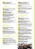 Savante Banlieue - pantin ecoles - Page 5