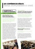 Savante Banlieue - pantin ecoles - Page 6