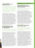 Savante Banlieue - pantin ecoles - Page 7