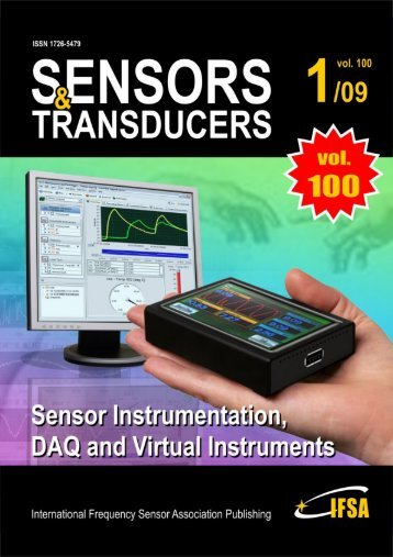 Surface Plasmon Resonance Based Fiber Optic Sensor with ...