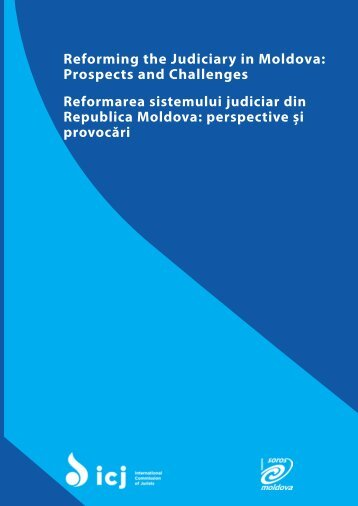 ICJ_SFM_Report.pdf - Soros Foundation Moldova