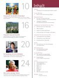 07-08/2011 - IHK Fulda - Seite 3