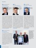 07-08/2011 - IHK Fulda - Seite 5