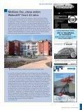 07-08/2011 - IHK Fulda - Seite 6