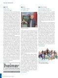 07-08/2011 - IHK Fulda - Seite 7
