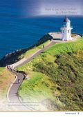 NEW ZEALAND - Scenic Tours - Page 3