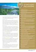 NEW ZEALAND - Scenic Tours - Page 7