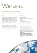 Ricoh Europe Kernkompetenzen - Seite 4