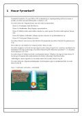 Last ned PDF - Direktoratet for samfunnssikkerhet og beredskap - Page 6