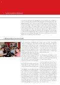 Unterstützen und stärken. Gelingende Elternarbeit ... - Stadt Mannheim - Seite 6