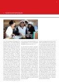 Unterstützen und stärken. Gelingende Elternarbeit ... - Stadt Mannheim - Seite 7