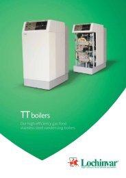 TT Boiler Sales Brochure.pdf - sbs