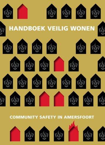 Handboek Veilig Wonen.pdf