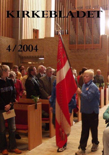 2004-4.pdf - Skalborg Kirke