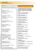 2004-4.pdf - Skalborg Kirke - Page 2