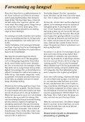 2004-4.pdf - Skalborg Kirke - Page 3