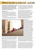 2004-4.pdf - Skalborg Kirke - Page 4
