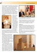 2004-4.pdf - Skalborg Kirke - Page 5