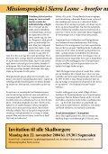2004-4.pdf - Skalborg Kirke - Page 6