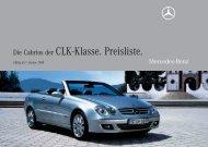 PL_CLK_209_Cabrio_08_1Januar_1 1..32 - Preislisten