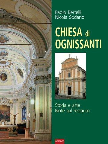 La storia - Università degli Studi di Verona