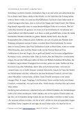 Die Vertreibung der Gerta Schnirch Kateřina Tučková Prolog Die ... - Seite 4