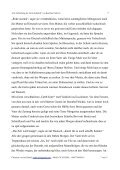 Die Vertreibung der Gerta Schnirch Kateřina Tučková Prolog Die ... - Seite 7