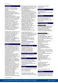 Aidol HK-Lasur - Seite 2
