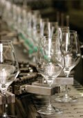 Decanters and Jugs - 2M international GmbH - Seite 5