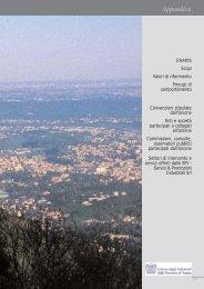Appendice - Unione degli Industriali della provincia di Varese