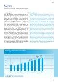 Media Report - Sevenone Media - Seite 7