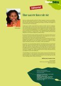 Commission de la Femme - Province Nord - Page 3